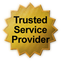 Multiple Listing Service in Riverview Florida Repairs Services