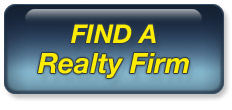 Find Realty Best Realty in Realt or Realty Riverview Realt Riverview Realtor Riverview Realty Riverview