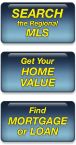 Riverview Search MLS Riverview Find Home Value Find Riverview Home Mortgage Riverview Find Riverview Home Loan Riverview