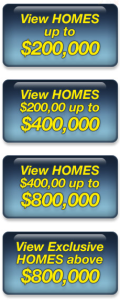 BUY View Homes Riverview Homes For Sale Riverview Home For Sale Riverview Property For Sale Riverview Real Estate For Sale