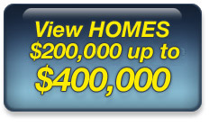 Find Homes for Sale 2 Find mortgage or loan Search the Regional MLS at Realt or Realty Riverview Realt Riverview Realtor Riverview Realty Riverview