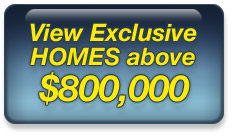 Find Homes for Sale 4 Exclusive Homes Realt or Realty Riverview Realt Riverview Realtor Riverview Realty Riverview