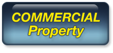 Find Commercial Property Realt or Realty Riverview Realt Riverview Realtor Riverview Realty Riverview