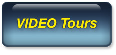 Video Tours Realt or Realty Riverview Realt Riverview Realtor Riverview Realty Riverview